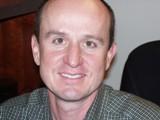 Boyd Pelley